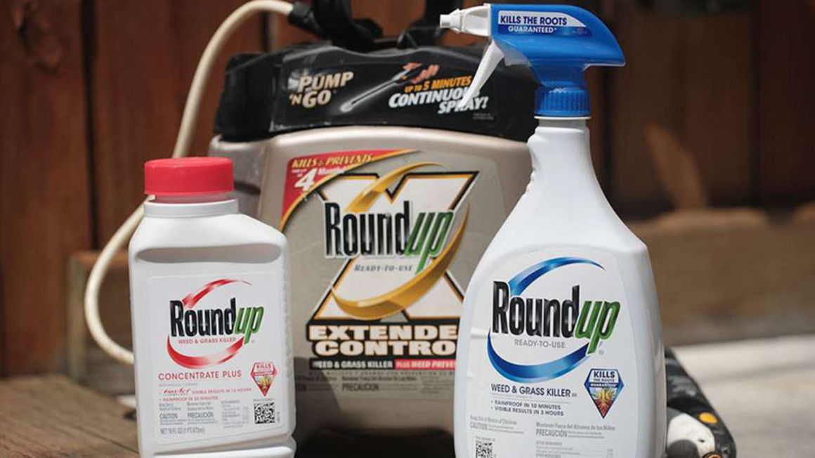 Government draws up new regulations on pest control safety labelling